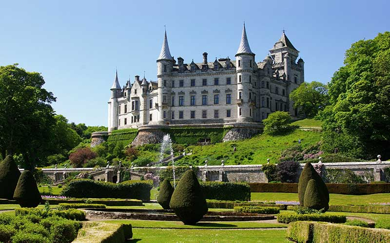 Dunrobin_Castle for web