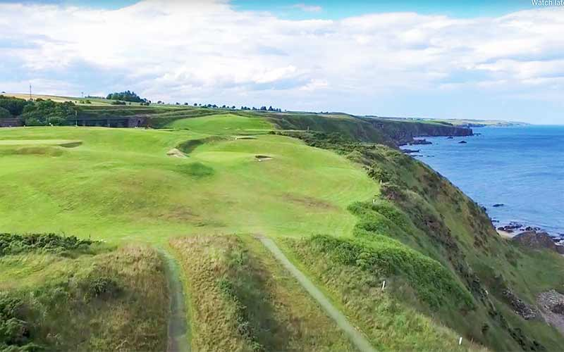 Stonehaven GC 7 for web