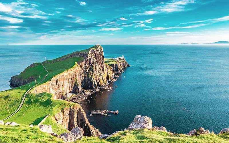 Shetland Islands for web
