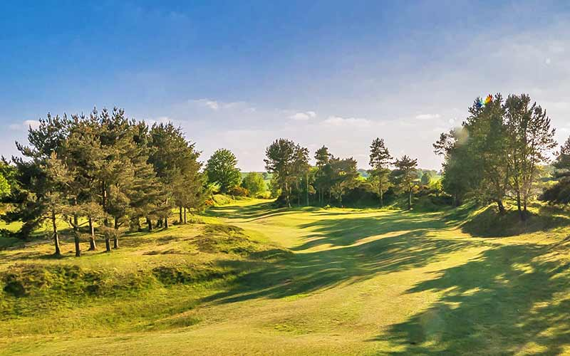 Scotscraig-Golf-Club- 11 for web