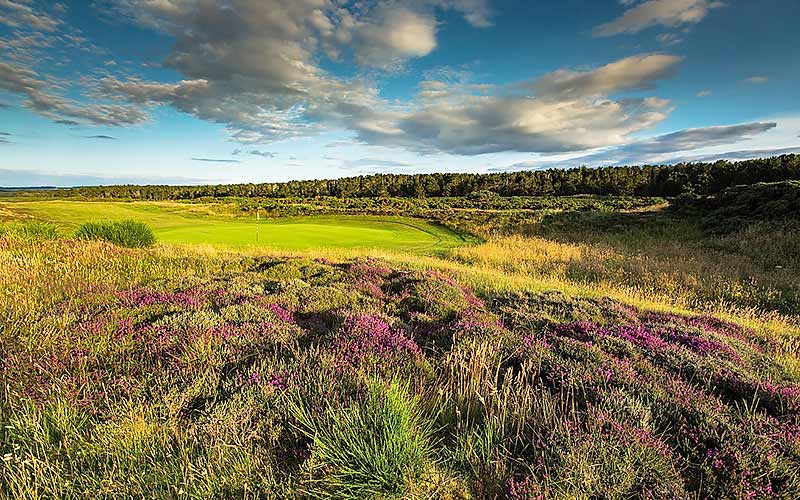 Spey Bay GC 1 for web